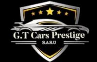 GT CARS PRESTIGE